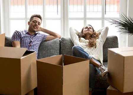 Attention Realtors: It's Time to Send Your Clients Packing